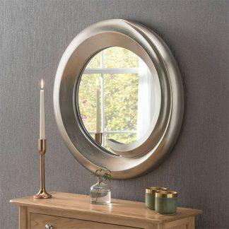 art 460 mirror