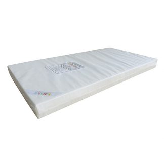 Freshtec Starter Foam Junior Toddler Mattress