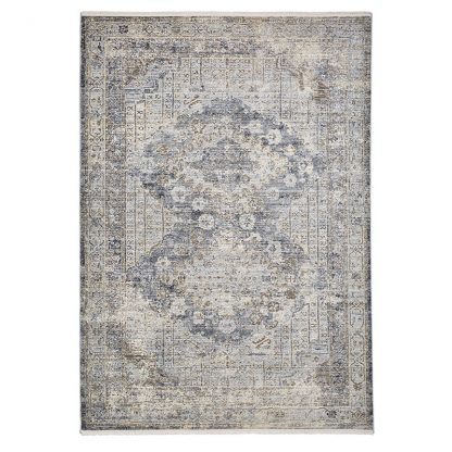 Athena 18739 Grey Rugs