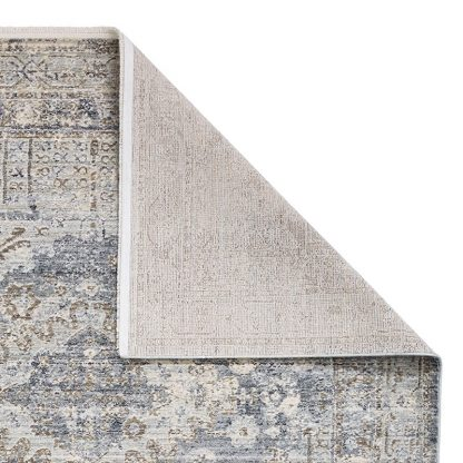 Athena Grey Rugs