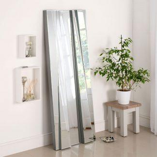 Art 607 Mirror