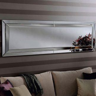 Art 417 Mirror