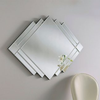 Art199 Mirror