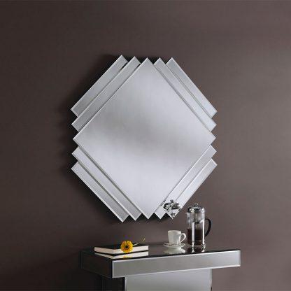 Art 200 Wall Mirror