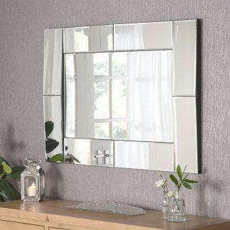 Art 800 Mirror