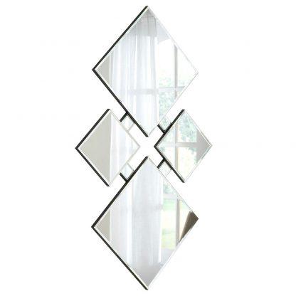 Art 197 Mirror