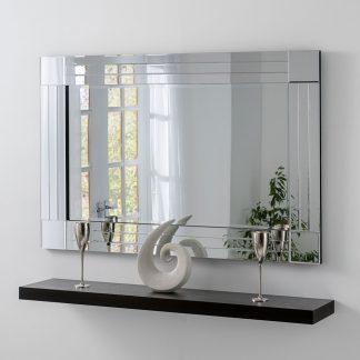 BG06 Mirror 120x80