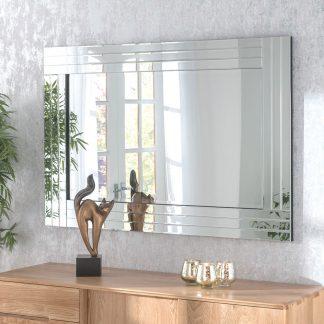 BG07 Mirror 120x80