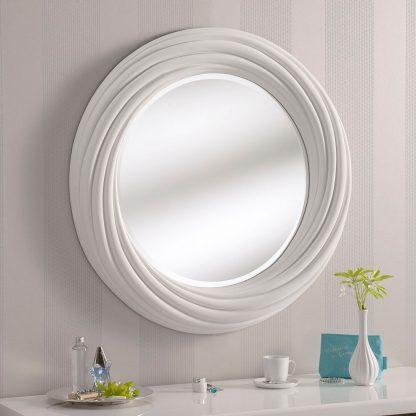 YG222 Mirror