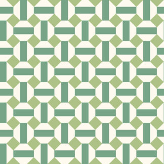Cole and Son Seville Alicatado 117/12038 Wallpaper