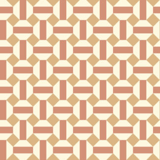 Cole and Son Seville Alicatado 117/12039 Wallpaper