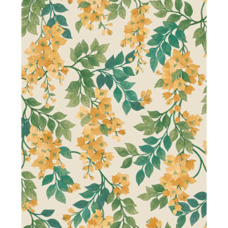 Cole and Son Seville Bougainvillea 117/6018 Wallpaper