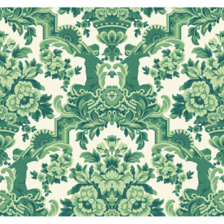 Cole and Son Seville Lola 117/13040 Wallpaper