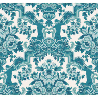 Cole and Son Seville Lola 117/13042 Wallpaper