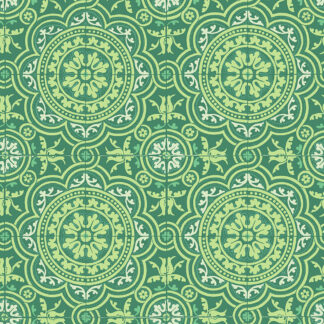 Cole-and-Son-Cole and Son Seville Piccadilly 117/8023 WallpaperSeville-Piccadilly-1178023-Wallpaper