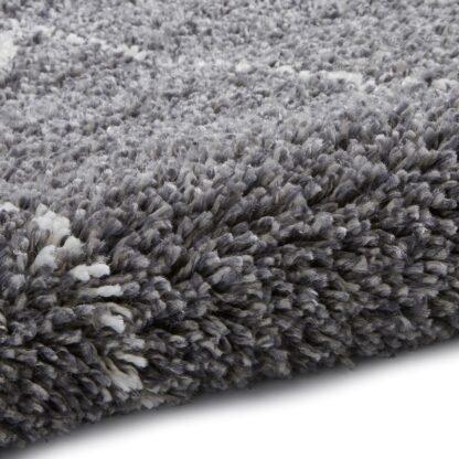 Boho 8280 Grey UK