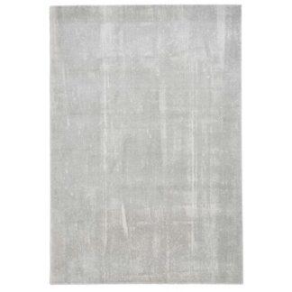 aurora grey rug