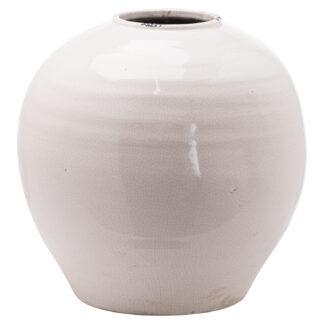 Regola Large Vase