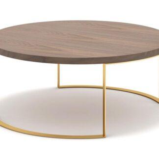 Lunato Coffee Table
