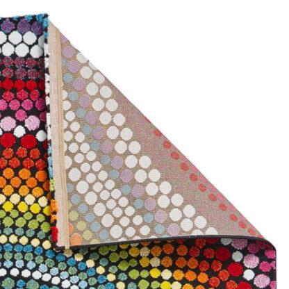 Mosaic 22844 Multi Rug