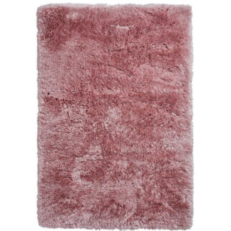 Polar PL 95 Rose Rug