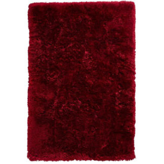 Polar PL 95 Ruby Rug