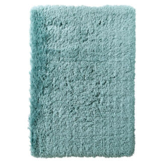 Polar PL95 Light Blue Rug