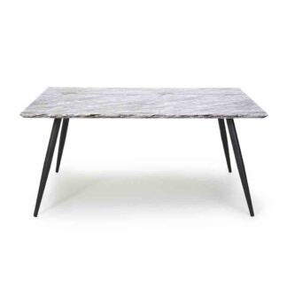 Arden Medium Dining Table